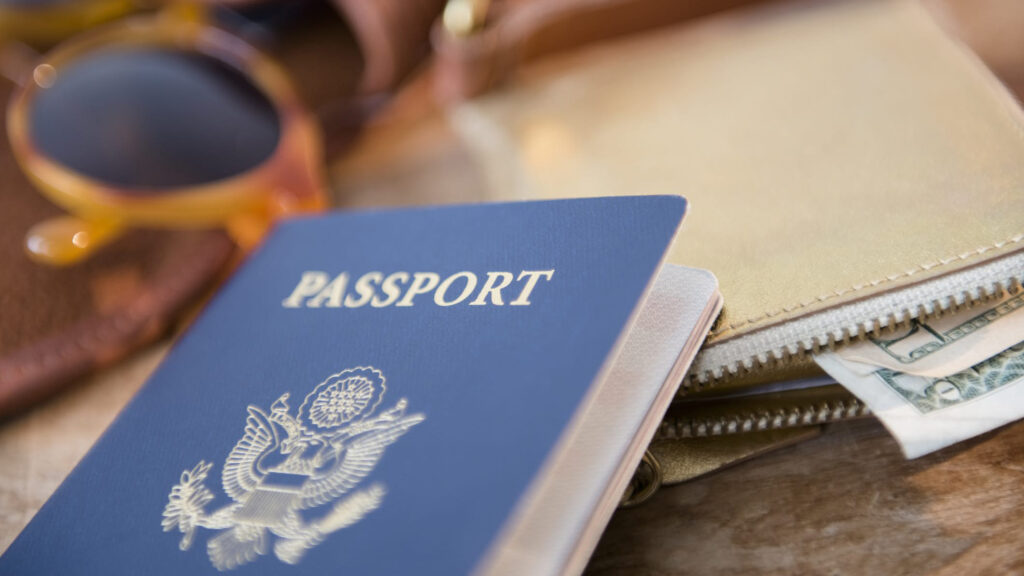 Tourist Visa general rules