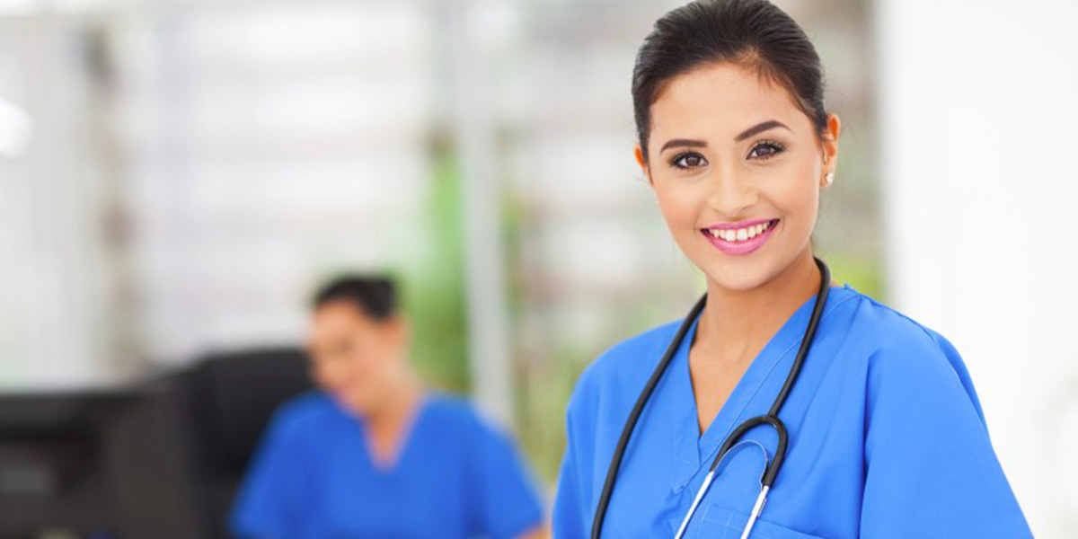 Health risks and the quality of medical facilities