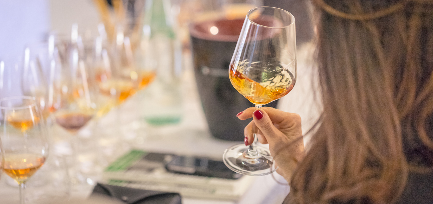 Porto Cervo Wine & Food Festival 2020