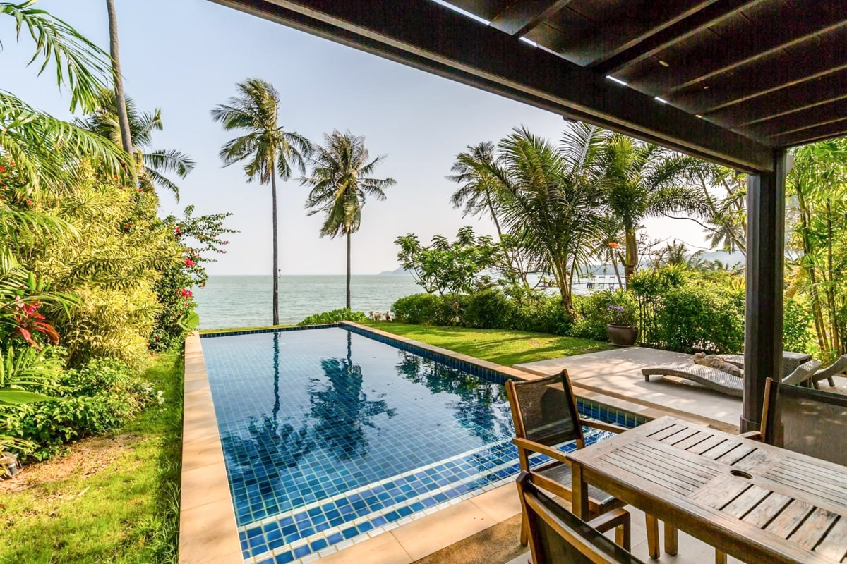 5 Reasons to Invest in a Condo in Phuket