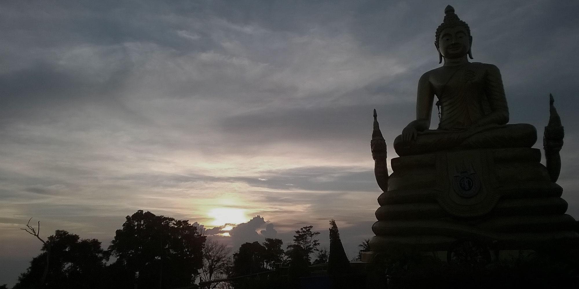 Thailand Investment MarketView Q4 2019