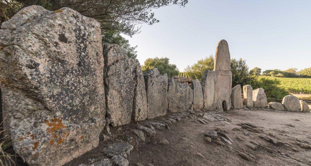 15 attrazioni turistiche più votate in Sardegna   SW6D