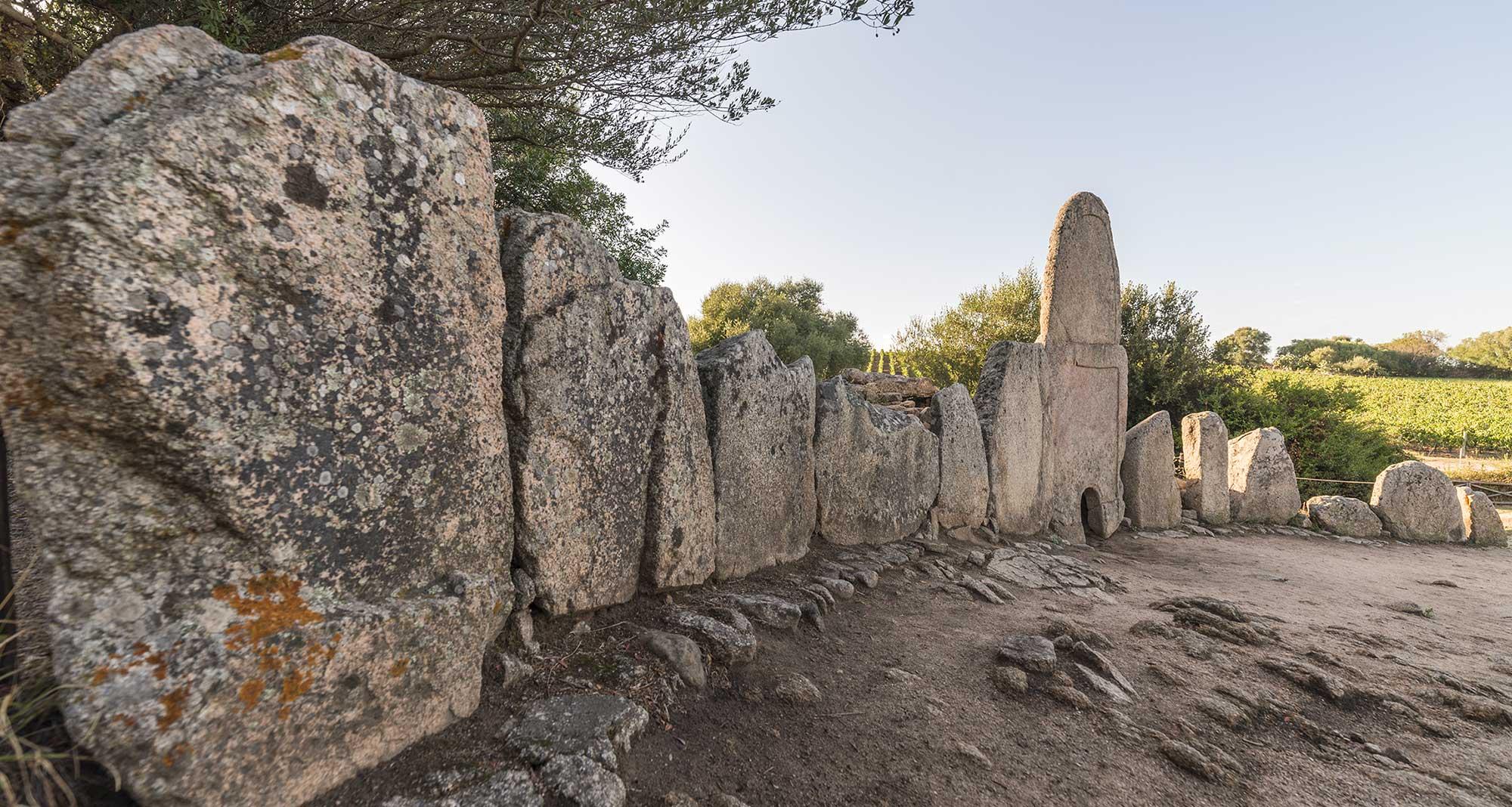 15 attrazioni turistiche più votate in Sardegna | SW6D