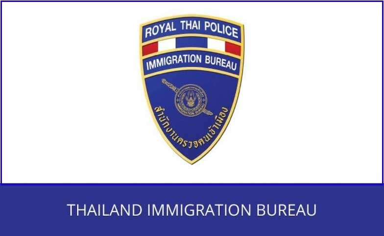 COVID-19: Immigration proposes extending visas for people stranded in Thailand to 30 June 2020