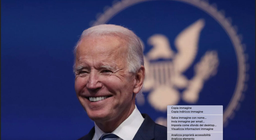 Implications of Biden Presidency for Asia Pacific Property Markets
