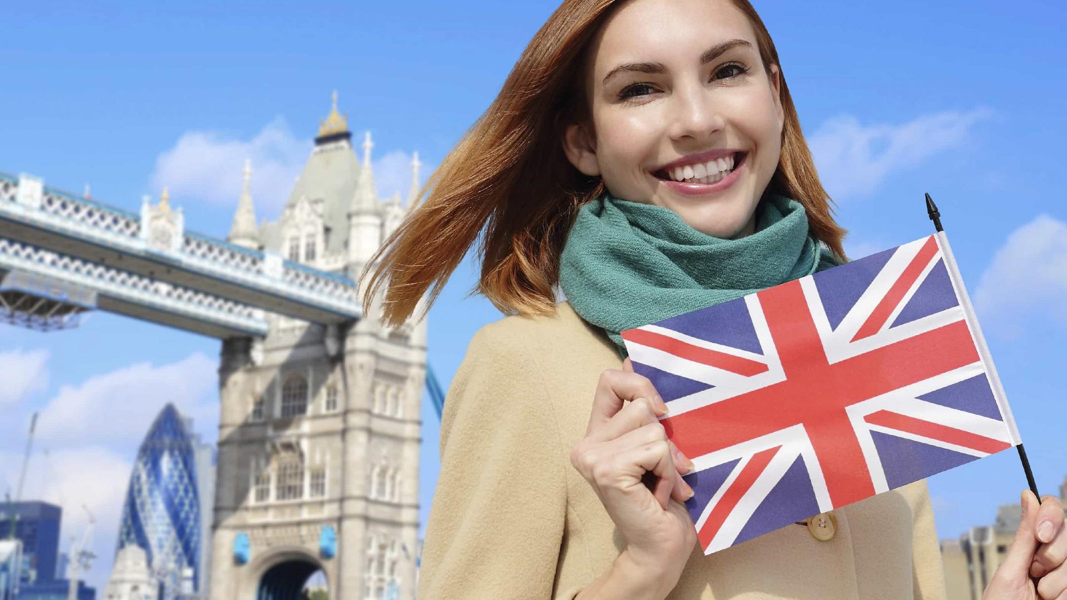 Londra multiculturale