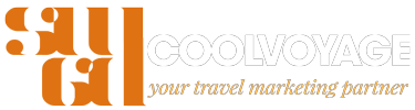 Coolvoyage Destinations